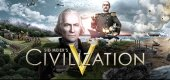 Civilization V, Sid Meier's After Action Reports