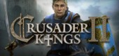 Crusader Kings II After Action Reports