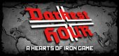 Darkest Hour: A Hearts of Iron Game After Action Reports