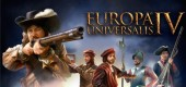 Europa Universalis IV After Action Reports