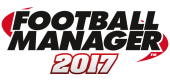 Football Manager 2017 After Action Reports