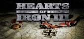 Hearts of Iron III After Action Reports