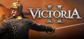 Victoria 2 After Action Reports